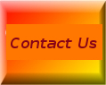 El Paso Music Scene Contact Us page